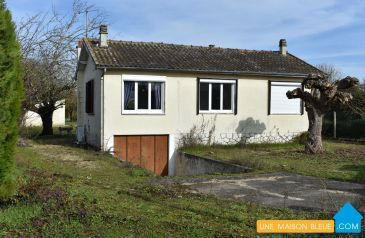maison 3 pieces marolles-sur-seine 77130