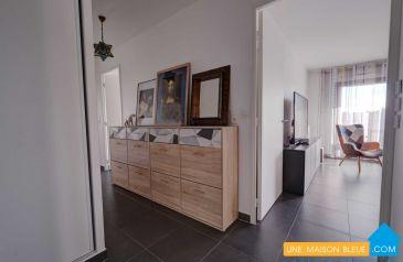 appartement 5 pieces le-kremlin-bicetre 94270 2