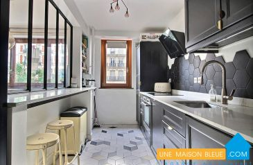 appartement 3 pieces paris 75011