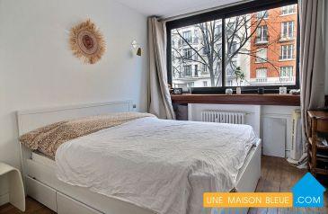 appartement 3 pieces paris 75011 2