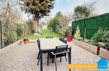 maison 5 pieces cormeilles-en-parisis 95240 2