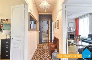 maison 8 pieces cormeilles-en-parisis 95240 2