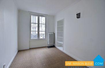 appartement 3 pieces paris 75009 2