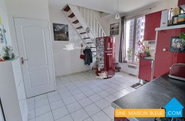 appartement 2 pieces malakoff 92240 2