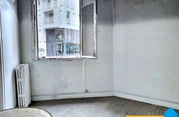 appartement 5 pieces clichy 92110 2