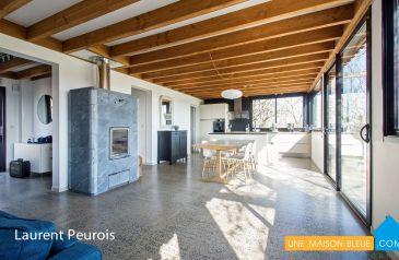 maison 7 pieces bain-de-bretagne 35470 2