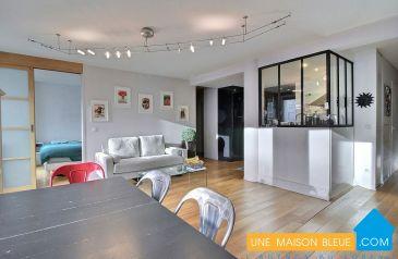appartement 3 pieces paris 75013