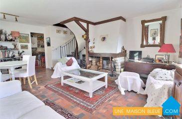 maison 6 pieces la-celle-saint-cloud 78170 2