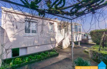 maison 4 pieces le-poire-sur-vie 85170