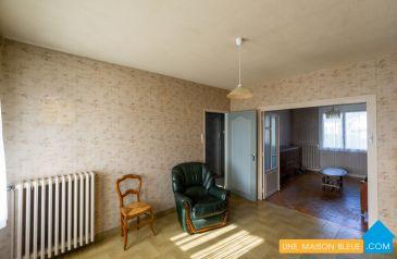 maison 4 pieces le-poire-sur-vie 85170 2