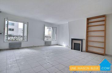 appartement 3 pieces clichy 92110