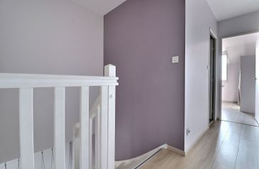 appartement 3 pieces nantes 44300 2