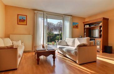 maison 6 pieces thouare-sur-loire 44470 2