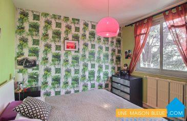 appartement 3 pieces puteaux 92800 2