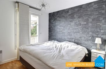appartement 4 pieces chatou 78400 2