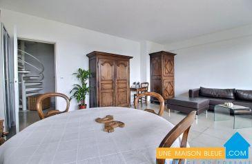 appartement 4 pieces saint-cloud 92210 2