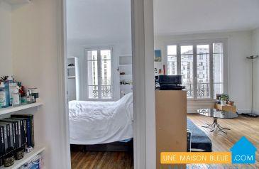 appartement 2 pieces paris 75019 2