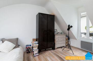 appartement 2 pieces paris 75004 2