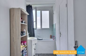 appartement 4 pieces brest 29200 2