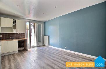 appartement 3 pieces vincennes 94300 2