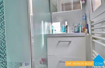appartement 2 pieces levallois-perret 92300 2