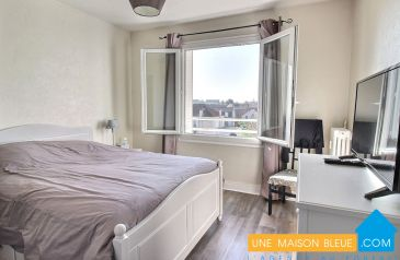 appartement 3 pieces montesson 78360 2