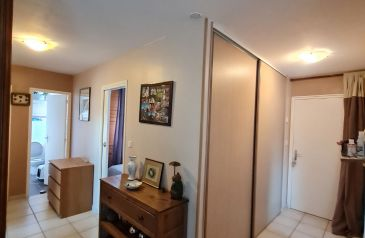 appartement 4 pieces crozon 29160 2