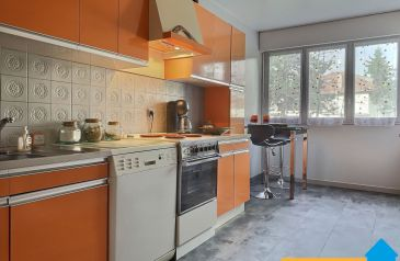 appartement 3 pieces vitry-sur-seine 94400 2