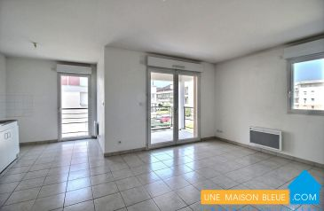 appartement 3 pieces avrille 49240 2