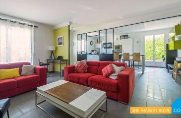 appartement 4 pieces nantes 44300 2