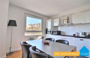 appartement 3 pieces saint-cloud 92210 2