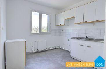 appartement 2 pieces mont-saint-aignan 76130 2