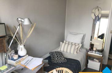 appartement 1 pieces paris 75016 2