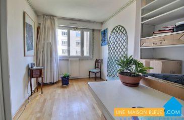 appartement 3 pieces paris 75020 2