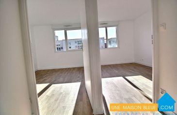 appartement 3 pieces la-plaine-saint-denis 93210 2