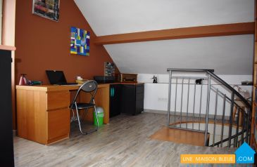 maison 5 pieces ville-saint-jacques 77130 2