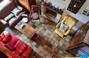 maison 3 pieces langolen 29510 2