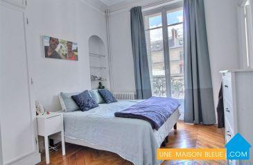 appartement 4 pieces paris 75008 2