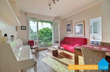 appartement 5 pieces meudon 92190