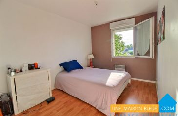 appartement 3 pieces angers 49100 2