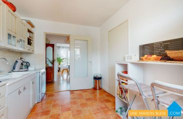 appartement 4 pieces saran 45770 2