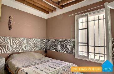 appartement 2 pieces paris 75005 2