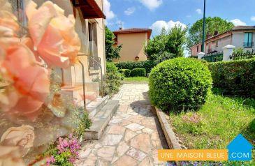 maison 4 pieces epinay-sur-seine 93800 2