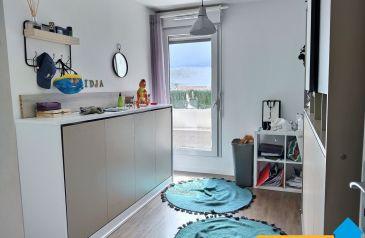 appartement 4 pieces sannois 95110 2