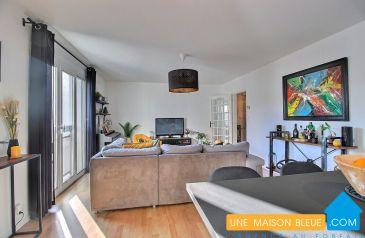 appartement 2 pieces brest 29200 2