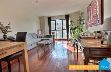 appartement 2 pieces puteaux 92800 2