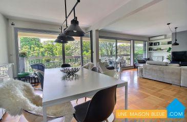 appartement 6 pieces nogent-sur-marne 94130 2