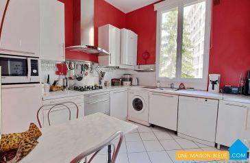 appartement 3 pieces nogent-sur-marne 94130 2