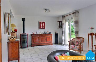 maison 6 pieces bohars 29820 2