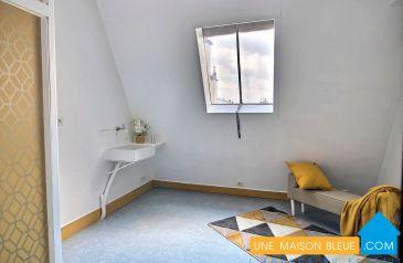 appartement 1 pieces paris 75008